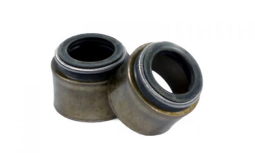 6D22T/Oil Seal/STD