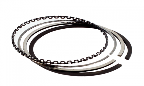 2VZ-FE/Piston Ring/STD
